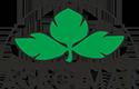 https://agromar.com.pl/wp-content/uploads/2020/04/agromar-logo_.png 2x